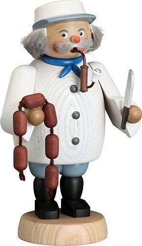 R�uchermann Fleischer