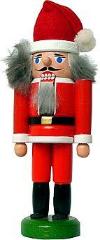 Mini NK - Weihnachtsmann