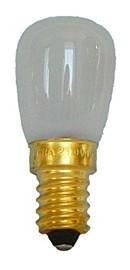 Birnenlampe, 220V/15W