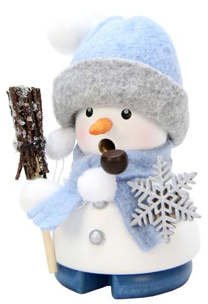 R�ucherm�nnchen Schneemann �Frosty�