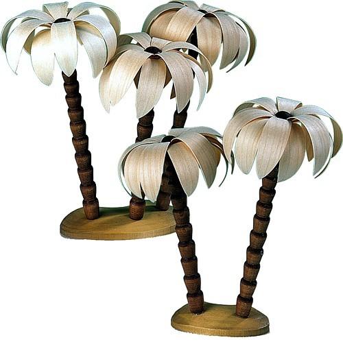 Palmengruppen