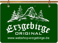 Original Erzgebirge