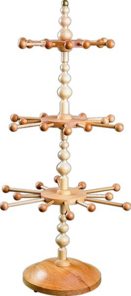 Baumbehang Gestell für Baumbehänge