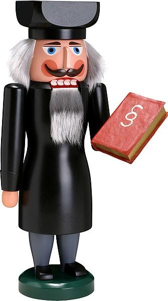 Nussknacker Advokat