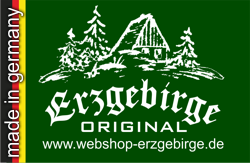 Erzgebirge
